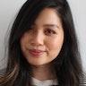Eileen Deng's photo