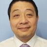 Ken Chan's photo